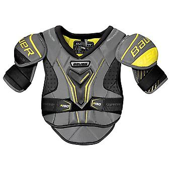 Bauer Supreme S150 shoulder protection, junior