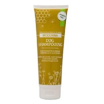 Inodorina Puppies Shampoo 250Ml