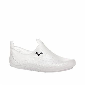 Arena Sharm II Jr 81109 11 boys sea shoes