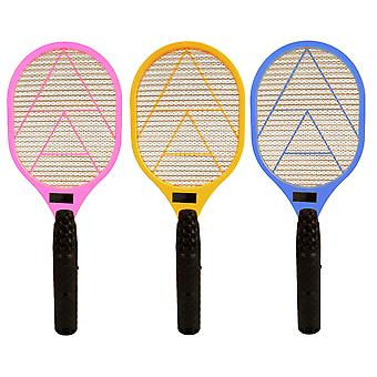 Guard'n care Electronic Kill flies (Garden , Insect and parasitics)
