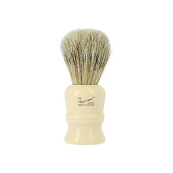 Vulfix Pure Badger Brush 404 Mixed