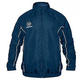 Guerriero Track Jacket W2 navy junior