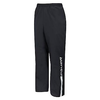 Bauer EU winter Pant senior S17