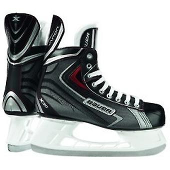 BAUER skates vapor X 30 youth
