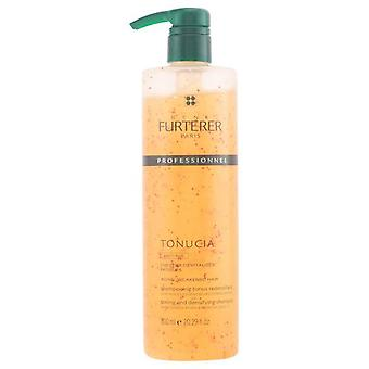 Rene Furterer Tonucia Toning Shampoo 600ml (Woman , Hair Care , Shampoos)