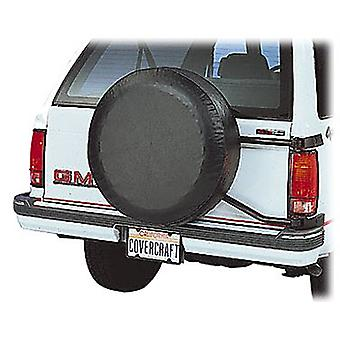 Covercraft ST1001BK Spare Tire Cover
