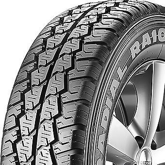 Neumáticos para todas las estaciones Hankook RA10 ( 185 R14C 102/100Q )