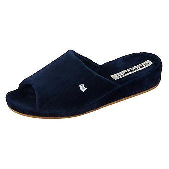 Romika Bologna Marine 7200158503 mænd sko