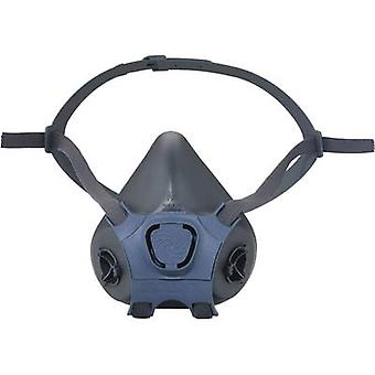 Moldex EasyLock® 7002 re-usable half mask, size M 700201 1 pc(s)