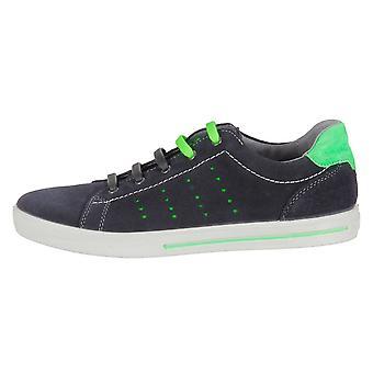 Ricosta Rey 5924000170 universal  kids shoes