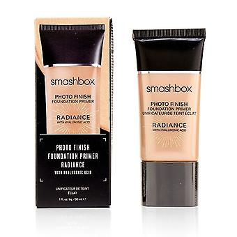 Smashbox Photo Finish Foundation Primer Ausstrahlung 30ml / 1oz