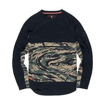 Element Lyman Crew Sweatshirt
