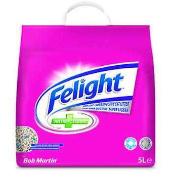 Felight Arena Concrete Superlight (Cats , Grooming & Wellbeing , Cat Litter)