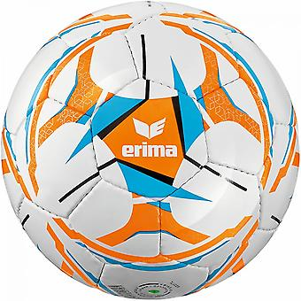 10 x erima youth ball Senzor all-round Lite 290 includes ball sack