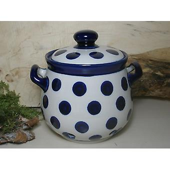 Onion pot, 1500 ml, 18,5 x 19 cm, tradition 28, BSN 7760