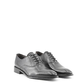 Made in Italia - GERARDO Men's Lace Up Shoe