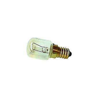 Lampe Philips E14 25w