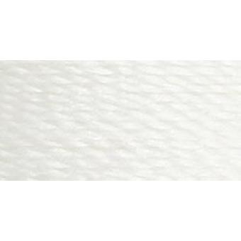 Dual Duty XP General Purpose Thread 500yd-Winter White