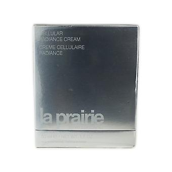 La Prairie cellulære Radiance Cream 1.7 oz/50 ml ny i Box