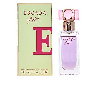 Escada Joyful Edp Spray 75 Ml For Women
