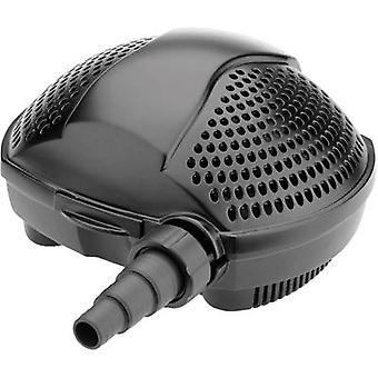 Pontec 56567 Stream pump 17000 l/h