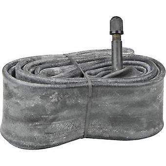 Inner tube 27.5  Fischer Fahrrad 85146 Vehicle tyre valve (VTV)