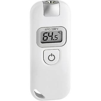 TFA 31.1128 Thermometer White