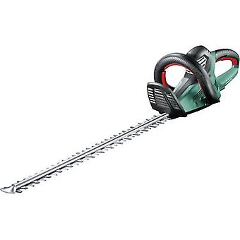 Bosch Home and Garden AHS 65-34 Hedge trimmer Mains