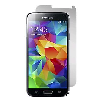 Gadget Guard Case Friendly Screen Guard for Samsung Galaxy S5 (Clear)