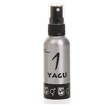 Specialcan Magnum Yagu Perfume N1 (Aprox. 200Ml) (Dogs , Grooming & Wellbeing , Cologne)
