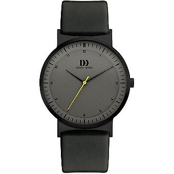 Danish Design Herrenuhr IQ16Q1189 / 3314545