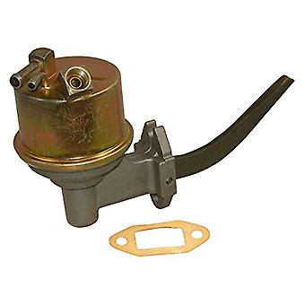 Airtex 40736 Mechanical Fuel Pump