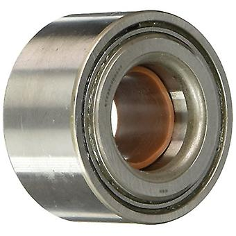 Timken 513244 Tapered Wheel Bearing