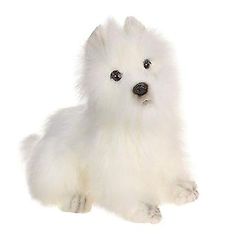 Hansa West Highland Terrier (23cm)