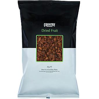 Country Range Dried Sultanas