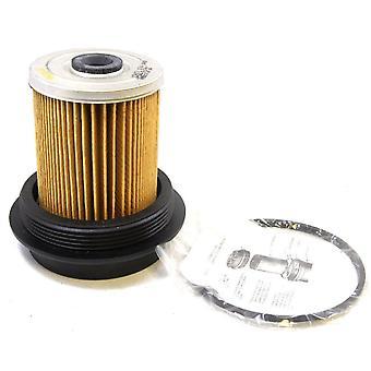 Luber Finer L4595F Fuel Filter