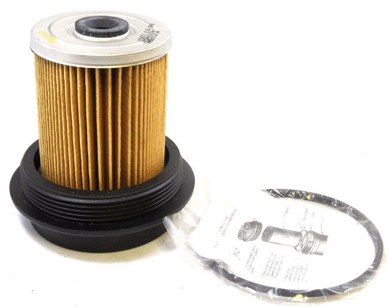 Luber fijnere L4595F brandstoffilter