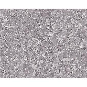Non-woven wallpaper EDEM 9076-25