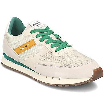 Zapatos de hombre Gant 18639403G 272