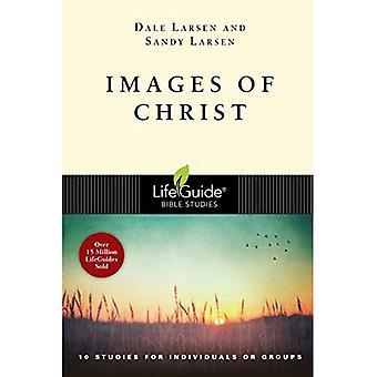 Immagini di Cristo