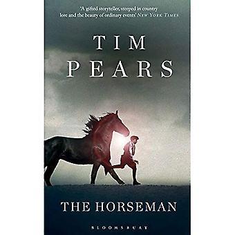 The Horseman (Horseman Trilogy 1)