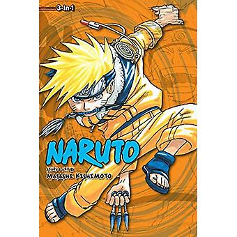 Naruto 3-in1-Edition 2