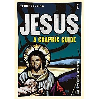 Introduzione Gesù: Una guida grafica