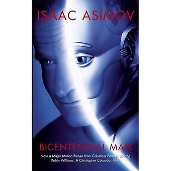 The Bicentennial Man