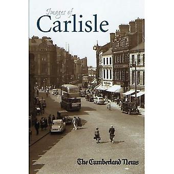 Images of Carlisle