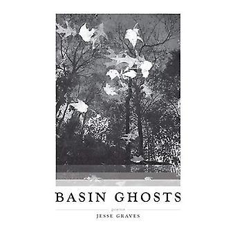 Basin Ghosts
