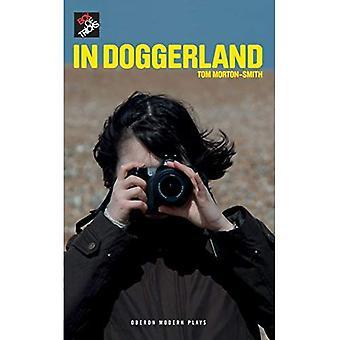 In Doggerland (Oberon Modern Plays)