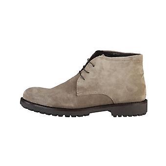 Gemaakt In Italië schoenen Casual Made In Italy - Simone 0000039873_0