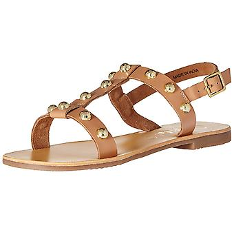 Callisto Women's Bristol Dress Sandal