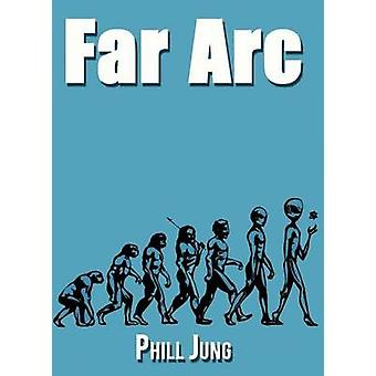 Fararc by Jung & Phill